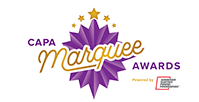 CAPA Marquee Awards